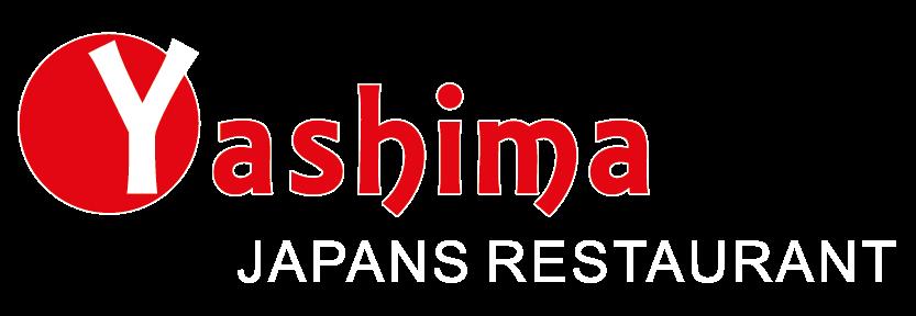 Yashima Papendrecht Logo